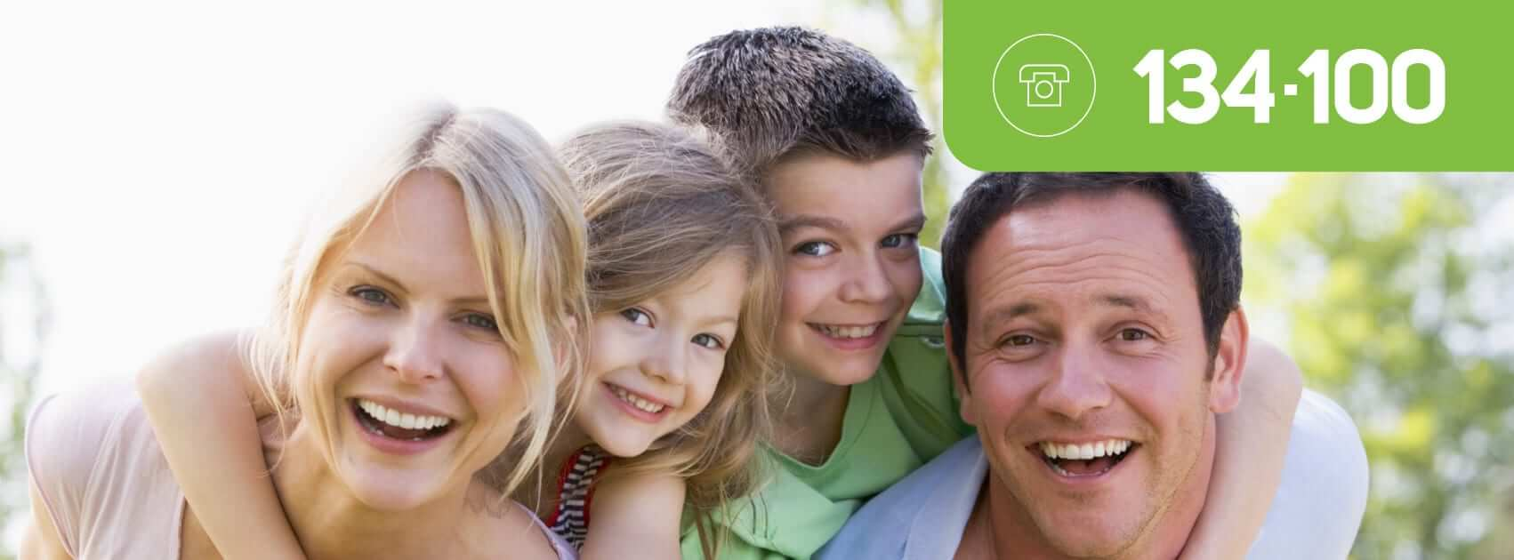 Say HELLO  to Hello Home Doctor Service Ipswich